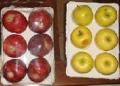 Apple Package 2