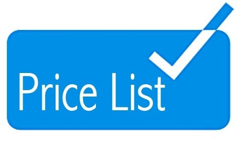 price-list-logo_4